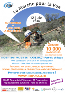Flyer-A3-FAF30-marche mai 2016