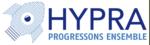 Signature d'une convention de partenariat avec HYPRA
